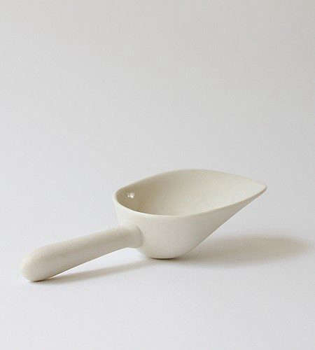 Brook-Farm-Porcelain-Scoop-Remodelista