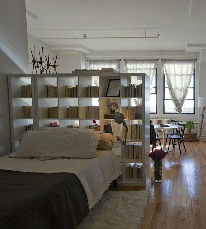 Brooklyn-Studio-Leather-strap-drapes-Studio-Bartleby-Remodelista