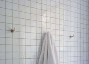 rooklyn-bathroom-designed-by-Fernlund-and-Logan | Remodelista