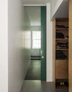 Brooklyn-bathroom-designed-by-Fernlund-and-Logan | Remodelista