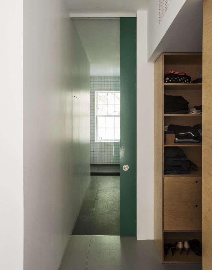 Brooklyn-bathroom-remodel-Fernlund-and-Logan-Remodelista