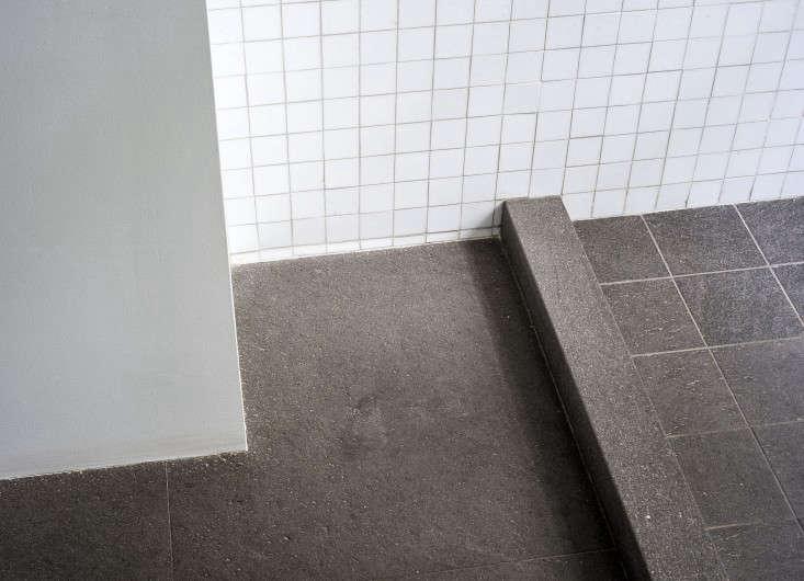 Brooklyn-bathroom-remodel-Fernlund-and-Logan-balsatina-floor-Remodelista