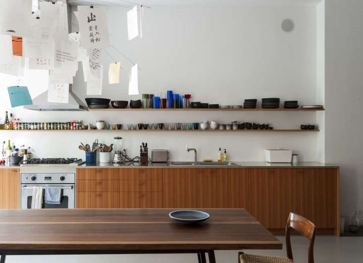 Brooklyn-town-house-remodel-kitcchen-work-area-Fernlund-and-Logan-Remodelista
