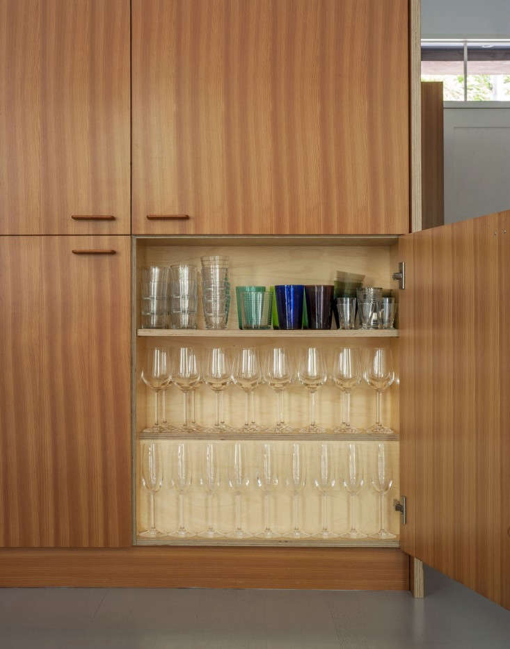 Brooklyn-town-house-remodel-kitchen-cabinet-detail-Fernlund-and-Logan-Remodelista