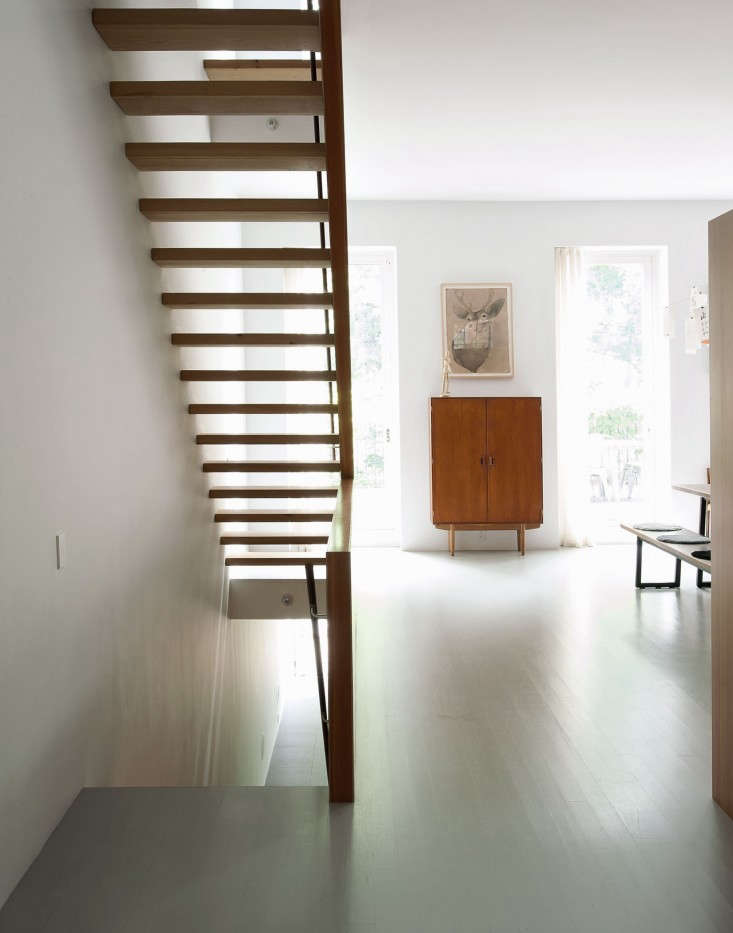 Brooklyn-town-house-remodel-open-tread-stairs-Fernlund-and-Logan-Remodelista