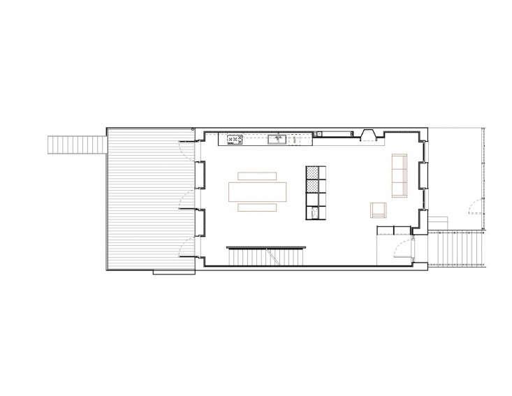 Brooklyn-townhouse-remodel-Fernlund-and-Logan-floorplan-Remodelista
