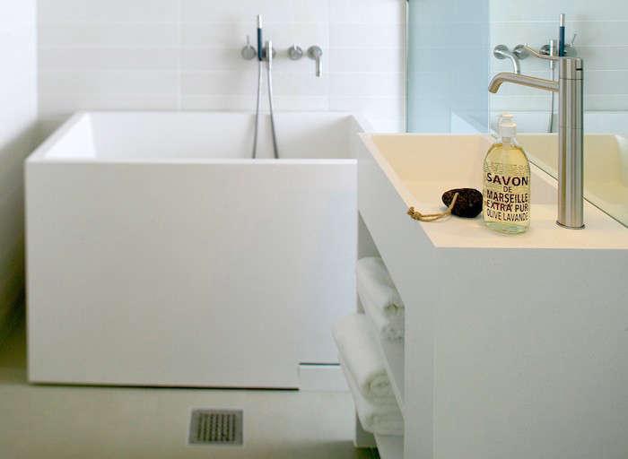 Washbasins Bathroom Sinks S Small Wash Basin Solid Surface Stone