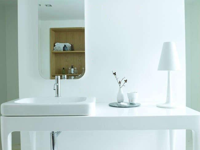 Brucke49-mountain-guest-house-Vals-Switzerland-bathroom-Remodelista