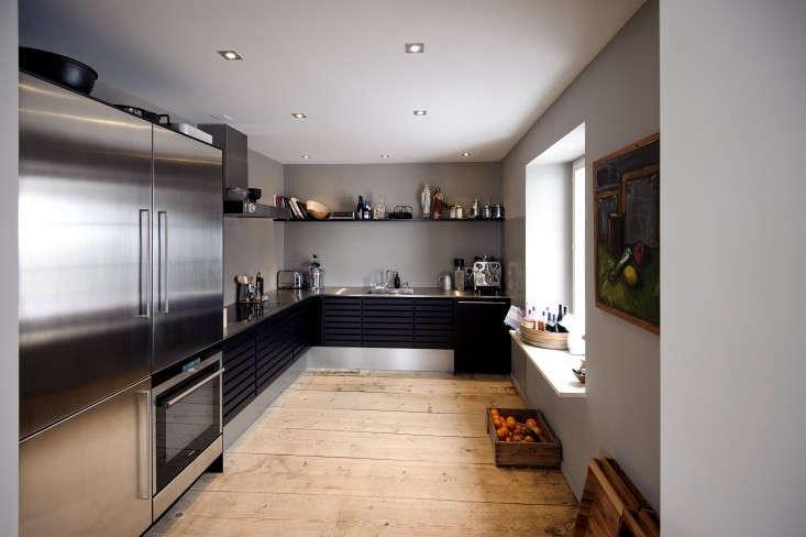 Brucke49-mountain-guest-house-kitchen-Vals-Switzerland-Remodelista