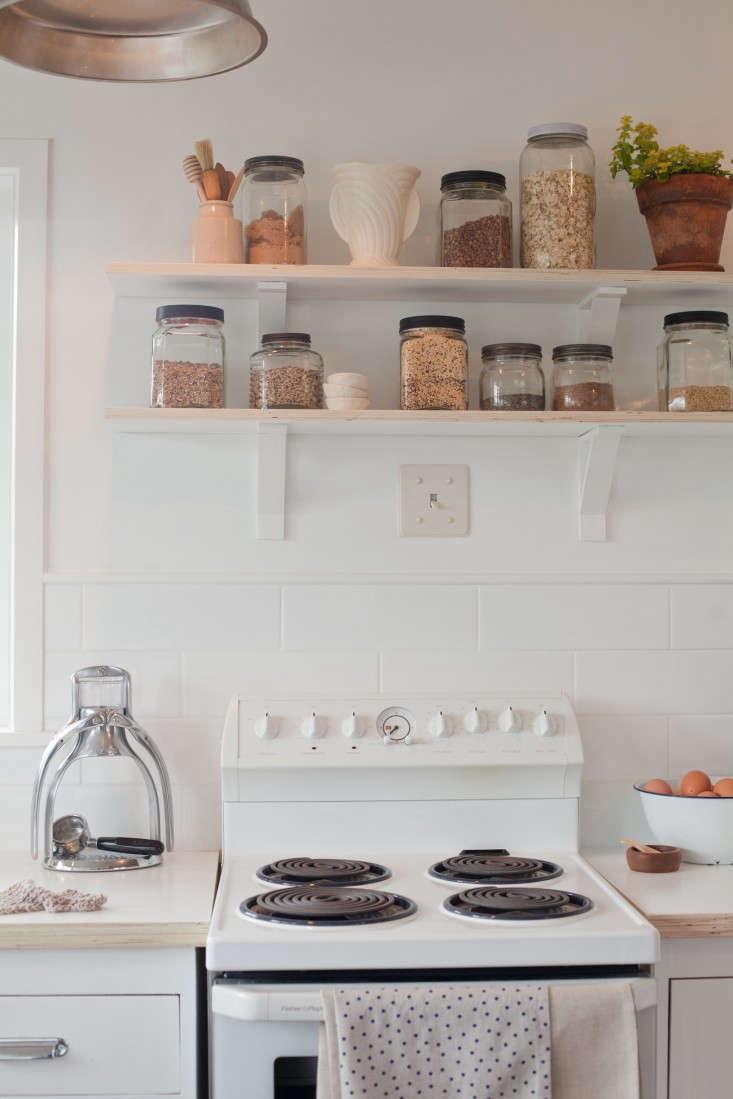 Budget-kitchen-remodel-Blackbird-NZ-Remodelista-3