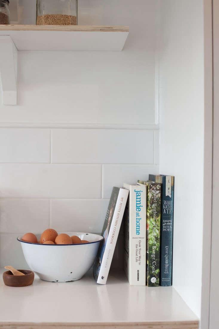 Budget-kitchen-remodel-Blackbird-NZ-Remodelista-6
