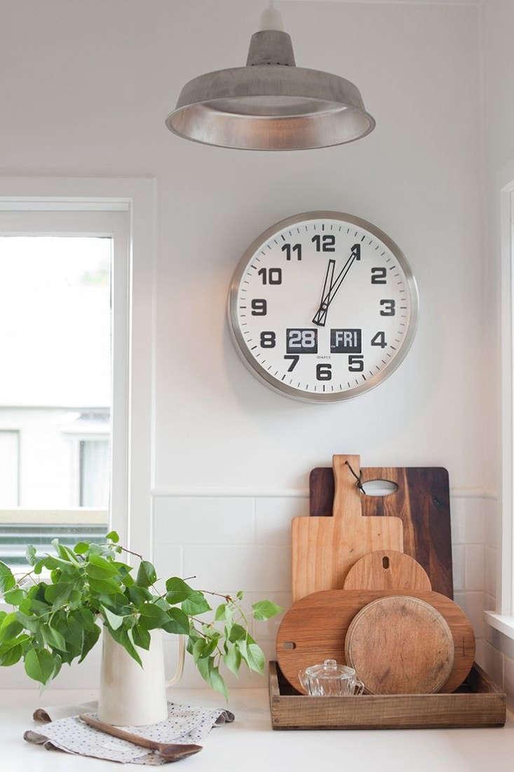 Budget-kitchen-remodel-Blackbird-NZ-Remodelista-8