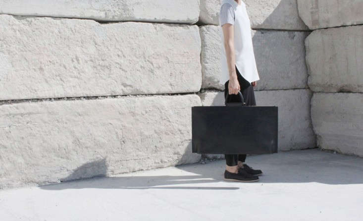 Building-Block-Bag-Black-Remodelista