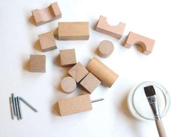 Building-blocks-Diy-Remodelista