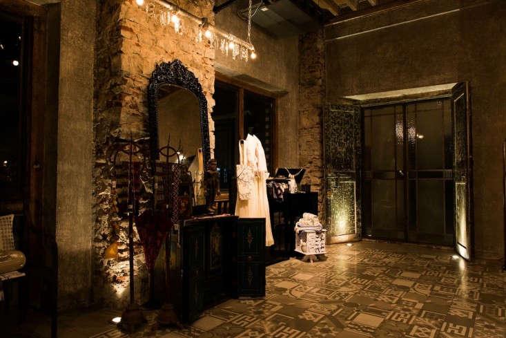 Bungalow-8-concept-store-Mumbai-9-Remodelista