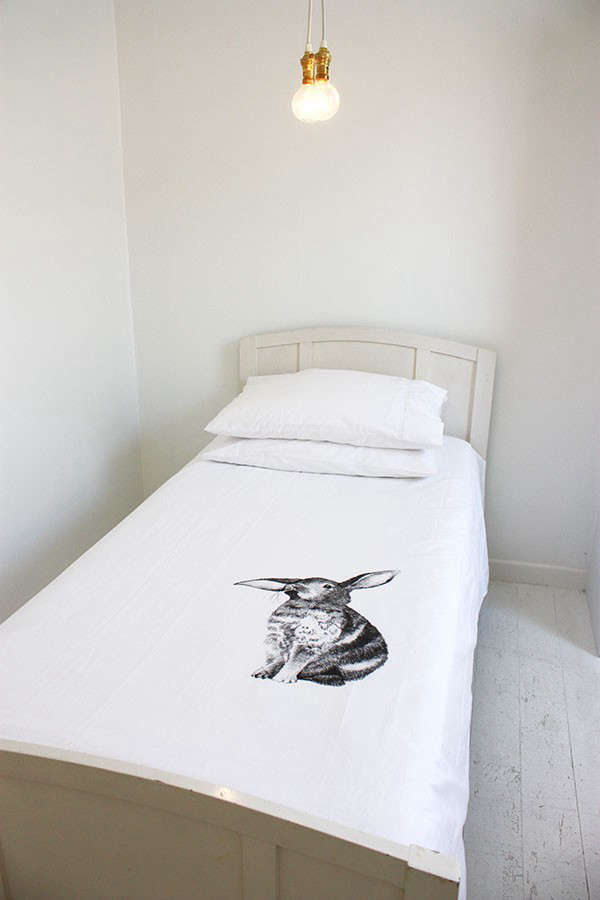 Bunny-Duvet-Father-Rabbit-Limited-Remodelista