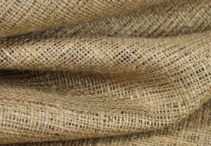 Burlap-Fabric-Close-up