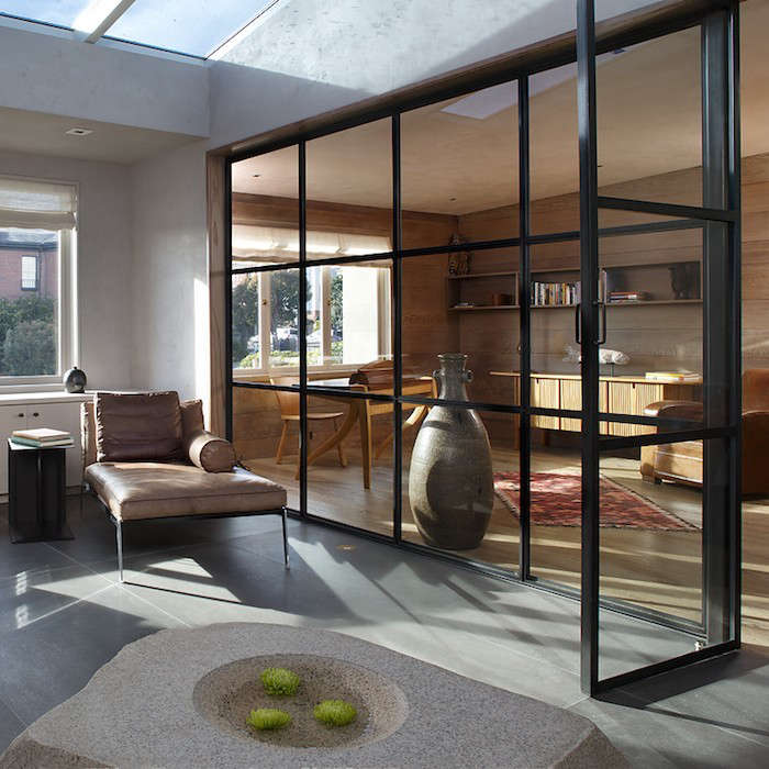 Butler-Armsden-Architects-Wurster-House-French-Doors-Interior-Remodelista