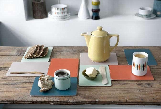 Buttering-Board-Ferm-1