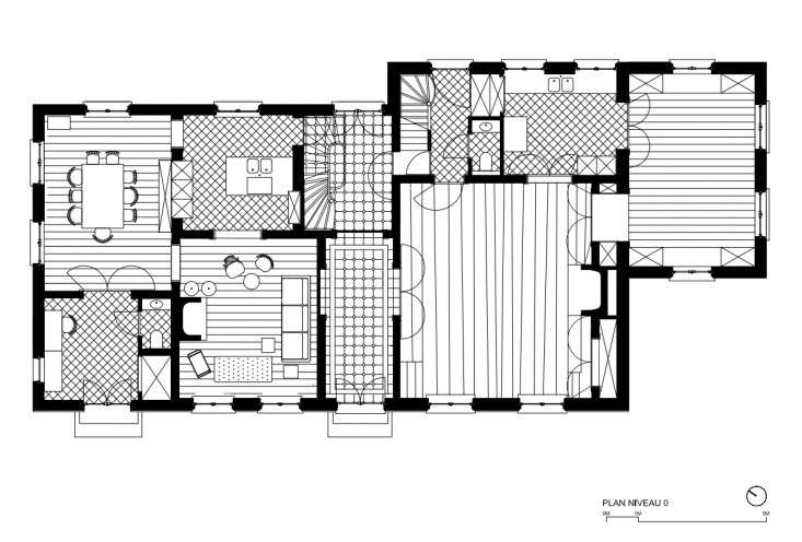 Buyse-Seghers-Architects-Floorplan-Remodelista-01