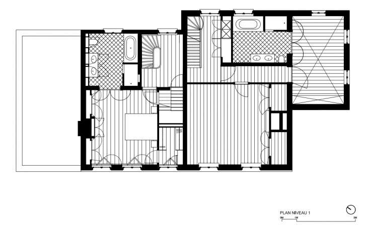 Buyse-Seghers-Architects-Floorplan-Remodelista-02