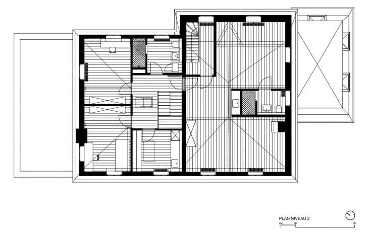 Buyse-Seghers-Architects-Floorplan-Remodelista-03