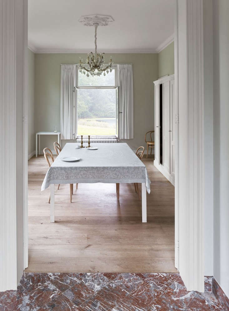 Buyse-Seghers-Architects-Frederik-Vercruysse-Photographer-Remodelista-01