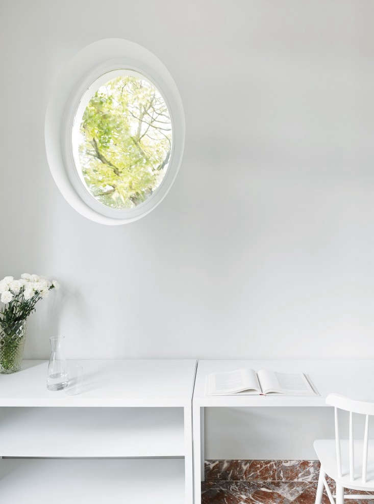 Buyse-Seghers-Architects-Frederik-Vercruysse-Photographer-Remodelista-03