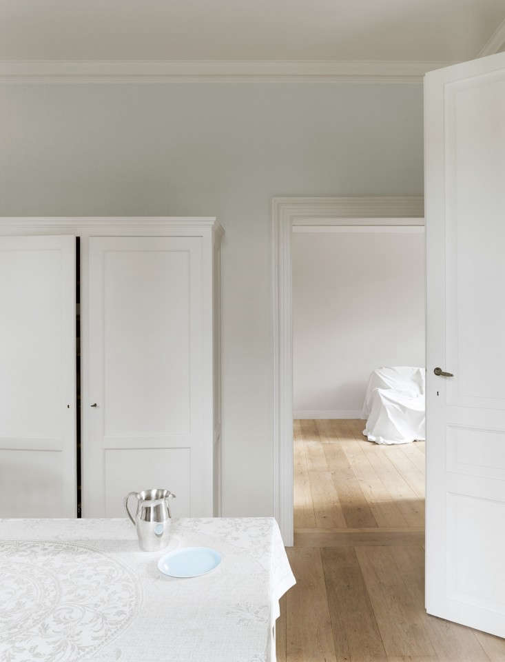 Buyse-Seghers-Architects-Frederik-Vercruysse-Photographer-Remodelista-04