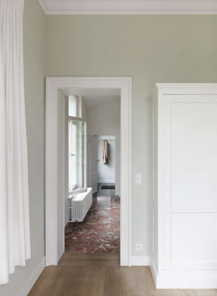 Buyse-Seghers-Architects-Frederik-Vercruysse-Photographer-Remodelista-13