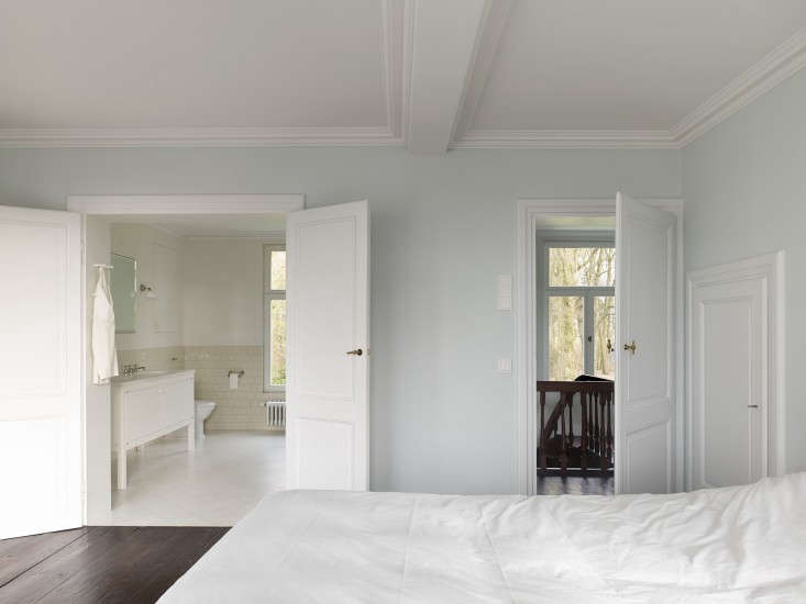 Buyse-Seghers-Architects-Frederik-Vercruysse-Photographer-Remodelista-15