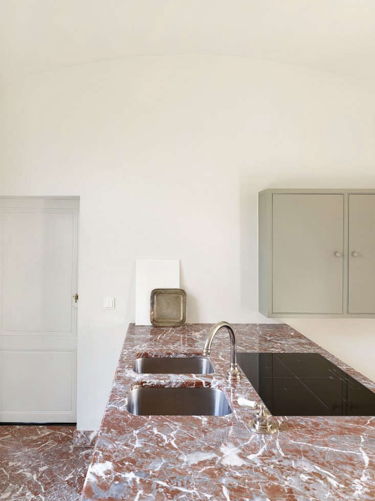 Buyse-Seghers-Architects-Frederik-Vercruysse-Photographer-Remodelista-16