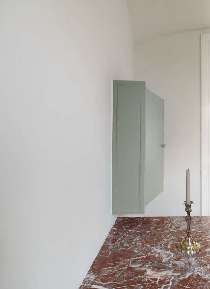 Buyse-Seghers-Architects-Frederik-Vercruysse-Photographer-Remodelista-17