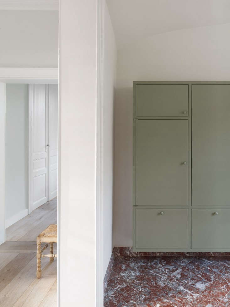 Buyse-Seghers-Architects-Frederik-Vercruysse-Photographer-Remodelista-18