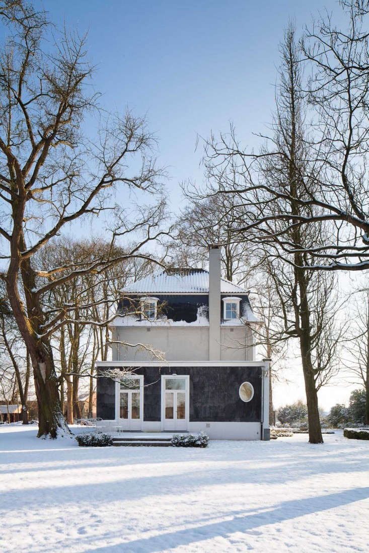 Buyse-Seghers-Architects-Frederik-Vercruysse-Photographer-Remodelista-21