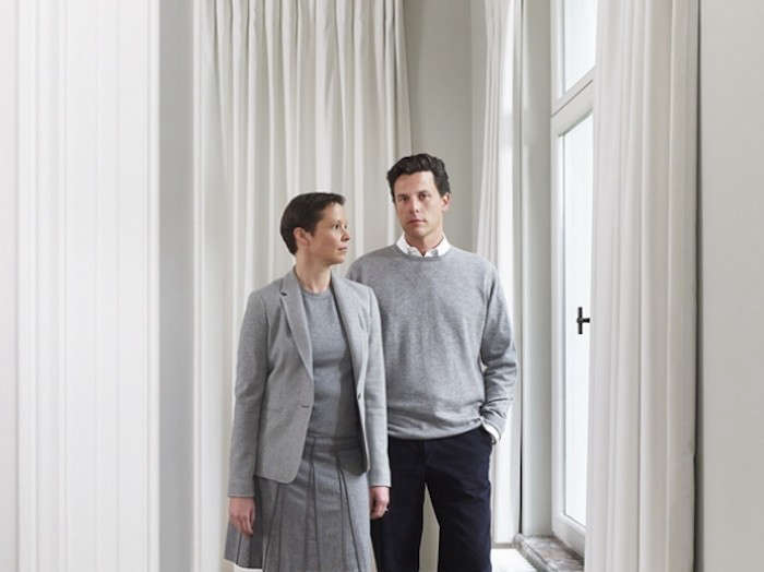 Buyse-Seghers-Architects-Frederik-Vercruysse-Photographer-Remodelista-22