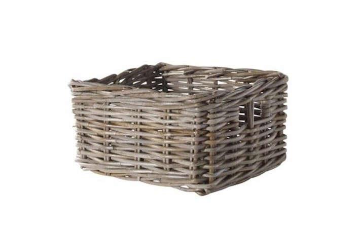 Byholma-Basket-Ikea-Remodelista