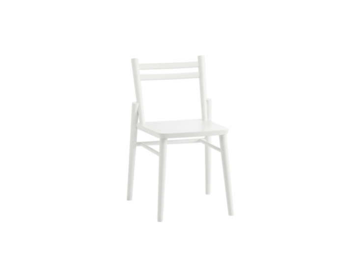 CB2-torii-chair-in-white-remodelista