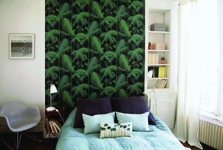 Cécile-Roederer-of-Smallable-Paris-apartment-Remodelista-6