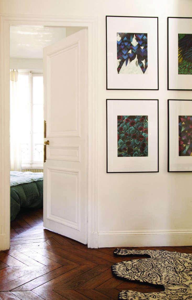 Cécile-Roederer-of-Smallable-Paris-apartment-Remodelista-7