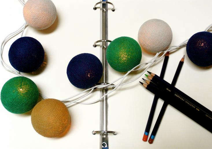 Cable-and-Cotton-Colored-String-Lights-on-Desk