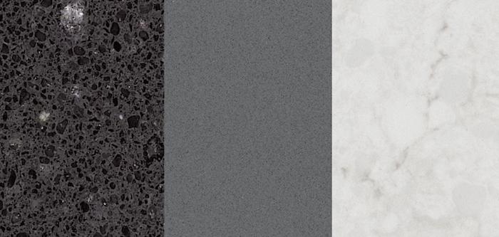 Caesarstone-Belgian-Moon-Cement-London-Grey-Remodelista