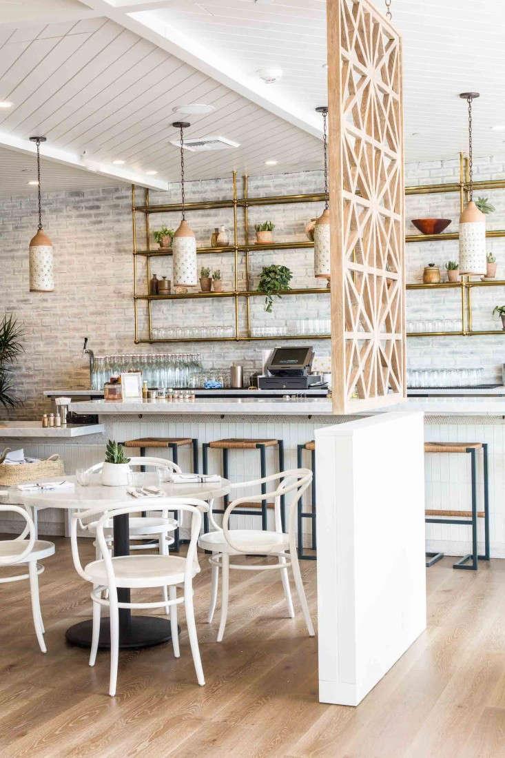 Macram 233 Revisted Cafe Gratitude In Downtown La Remodelista
