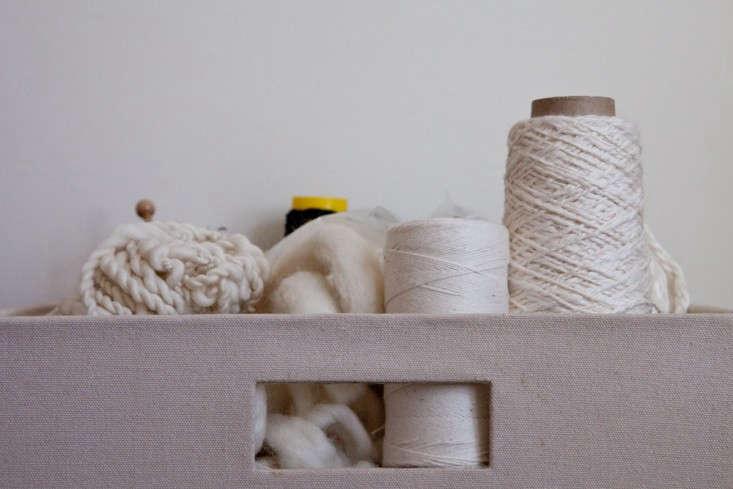 Caitlin-Emeritz-House-Visit-Michael-Muller-Remodelista-013