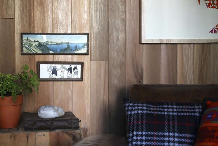 Caitlin-Long-Finalist-Remodelista-Considered-Design-Awards-2