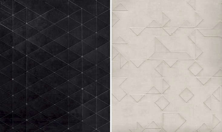 Callidus-Guild-sacred-geometries-wallpaper-collection