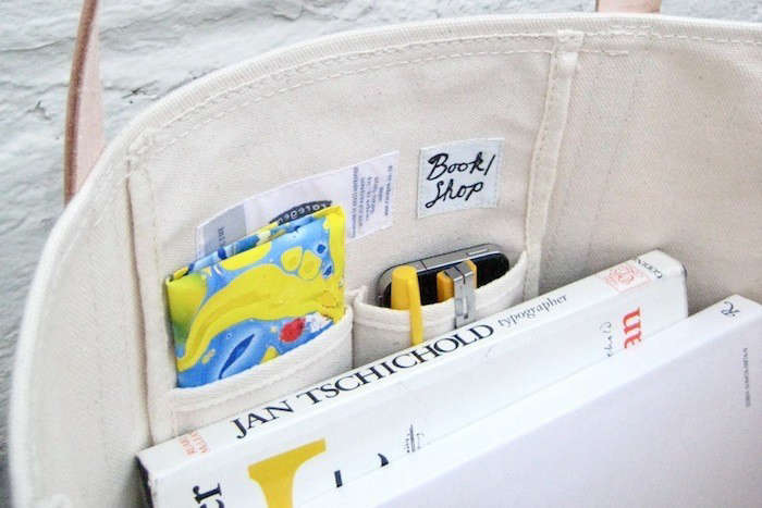 Canvas-Bag-Book-Shop-Temescal