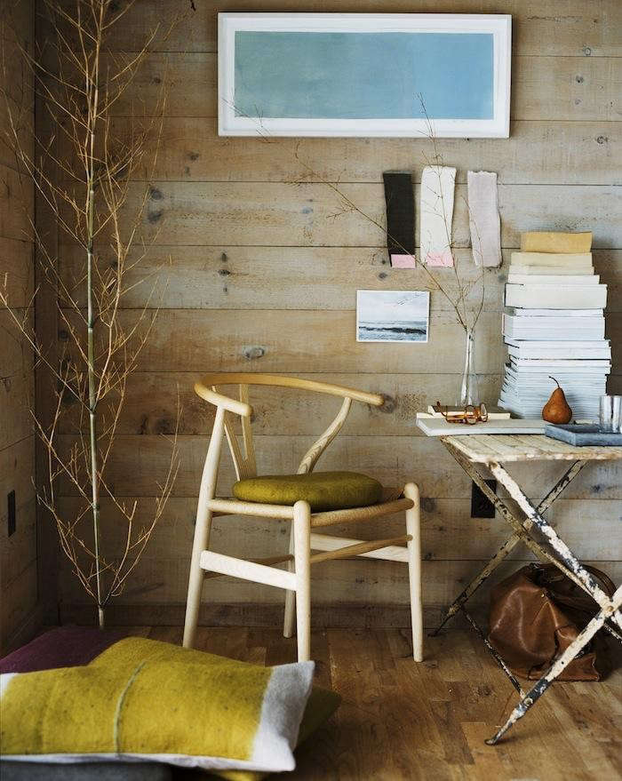 Canvas-Home-Giveaway-Remodelista-2