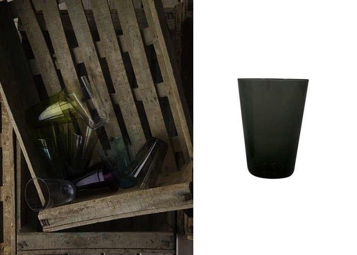 Canvas-Home-Smokey-Eau-Minerale-Glasses-Remodelista