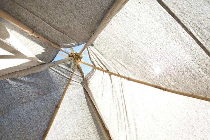 Canvas-teepee-1